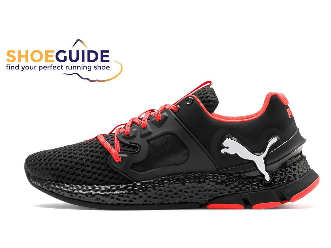 Puma Hybrid Sky 2020 review and buying guide | ShoeGuide