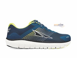 Review of Altra Mens Provision 4