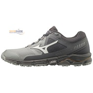 Review of Mizuno Mens Wave Daichi 5