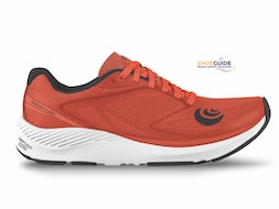 Review of Topo Athletic Mens Zephyr