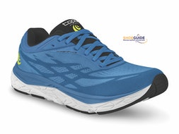 Review of Topo Athletic Mens Magnifly 3