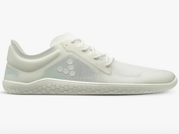 Review of Vivobarefoot Mens Primus Lite II Recycled