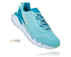 Review of Hoka Womens Elavon 2