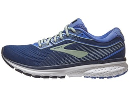 Review of Brooks Womens Ghost 12