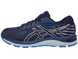 Review of Asics Mens Gel Cumulus 21