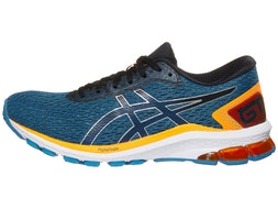 Review of Asics Mens GT 1000 v9