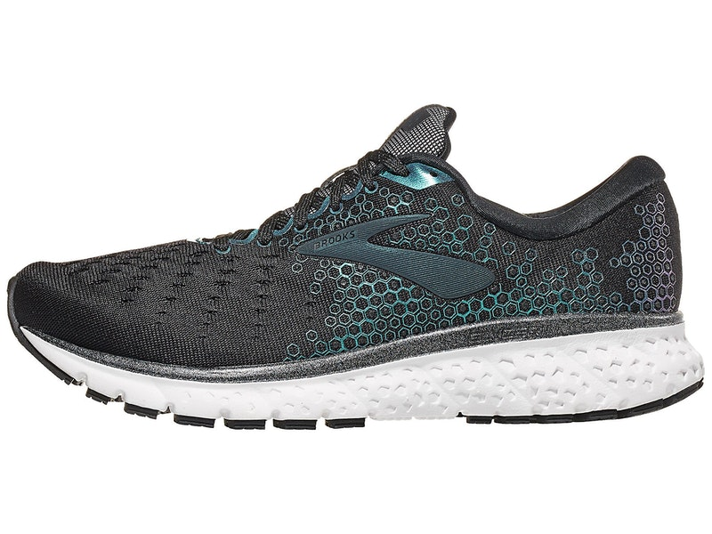 Mens Brooks Glycerin 17