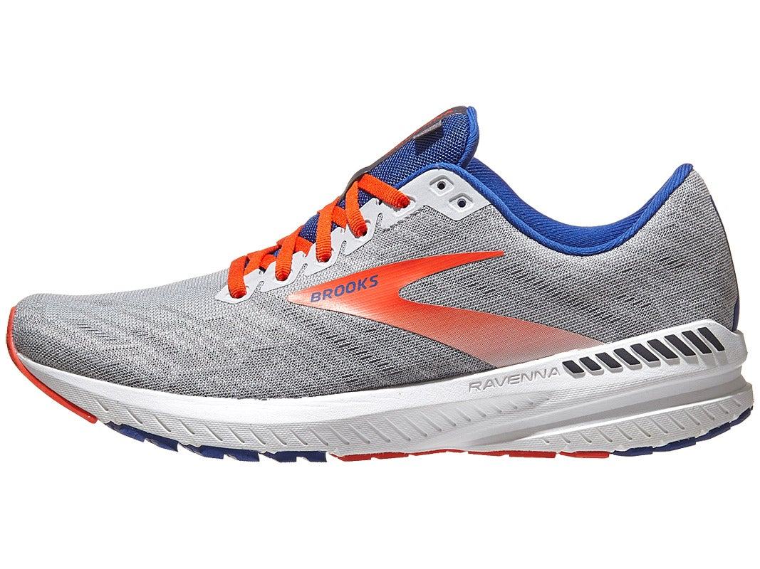 Brooks Ravenna 11 2020 review and