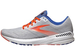 Review of Brooks Mens Ravenna 11