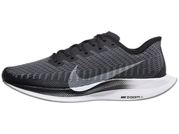 Review of Nike Mens Zoom Pegasus Turbo 2