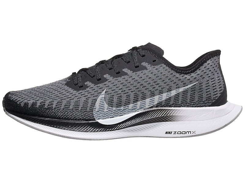 Mens Nike Zoom Pegasus Turbo 2