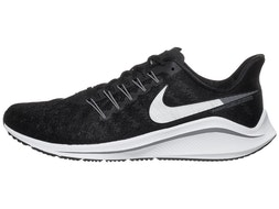 Review of Nike Mens Zoom Vomero 14