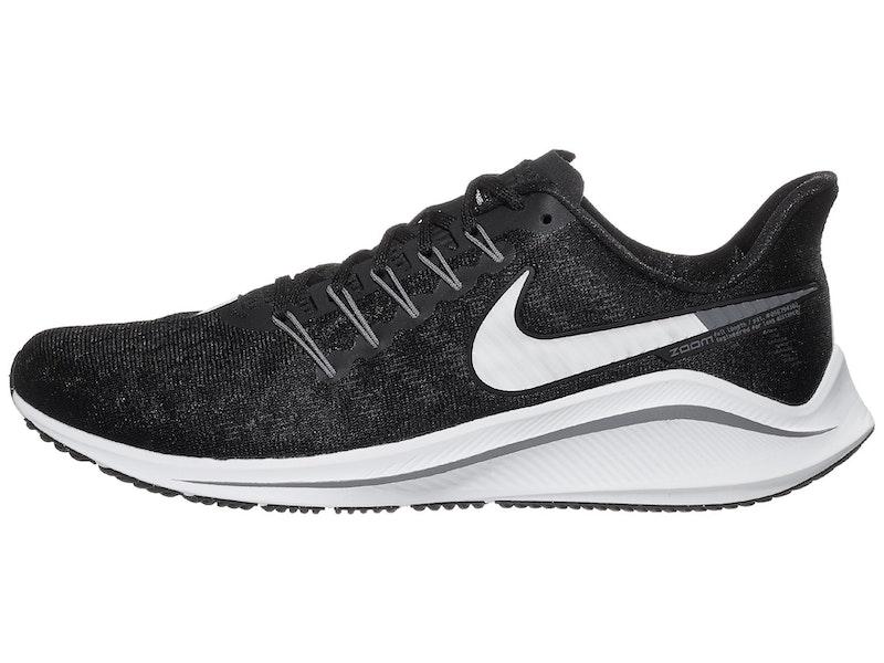 Mens Nike Zoom Vomero 14