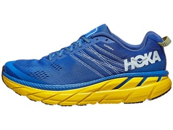 Review of Hoka Mens Clifton 6