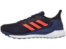 Review of Adidas Mens Solar Glide ST 19