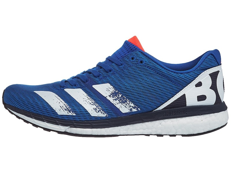 Mens Adidas Adizero Boston 8