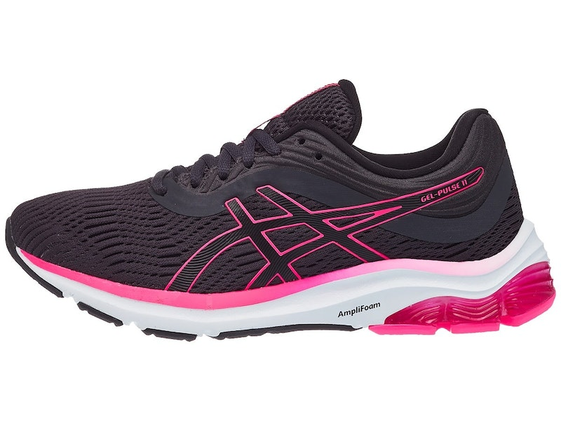 Womens Asics Pulse 11