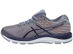 Review of Asics Womens Gel Cumulus 21