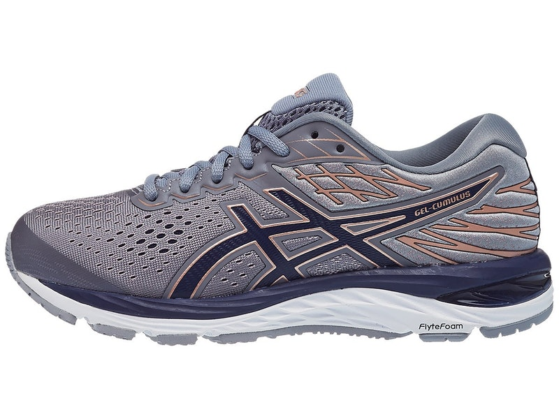 Womens Asics Gel Cumulus 21