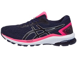 Review of Asics Womens GT 1000 v9