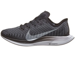 Review of Nike Womens Zoom Pegasus Turbo 2