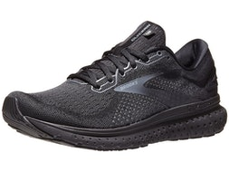 Review of Brooks Mens Glycerin 18