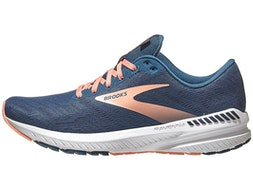 Review of Brooks Womens Ravenna 11