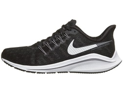 Review of Nike Womens Zoom Vomero 14