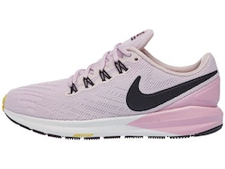 Review of Nike Womens Zoom Structure 22