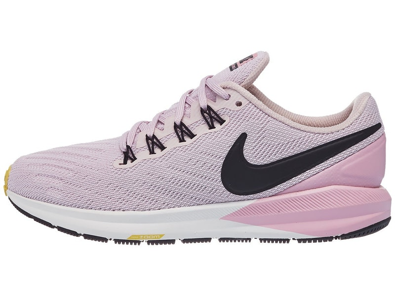 Womens Nike Zoom Structure 22