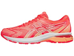 Review of Asics Womens GT 2000 8