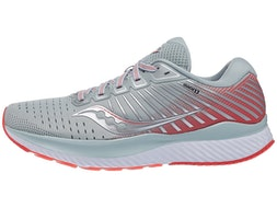 Review of Saucony Womens Guide 13