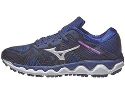 Review of Mizuno Womens Wave Horizon 4