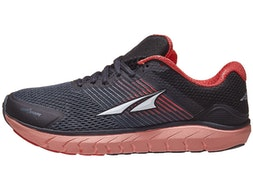 Review of Altra Womens Provision 4