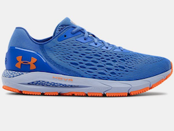Review of Under Armour Mens Sonic 3