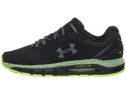 Review of Under Armour Mens Guardian 2