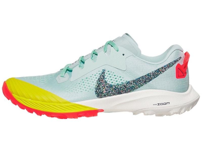 Mens Nike Terra Kiger 6