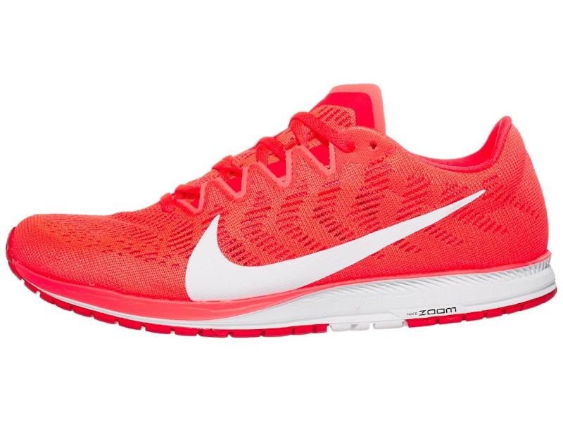 Mens Nike Air Zoom Streak 7