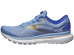 Review of Brooks Womens Glycerin 18