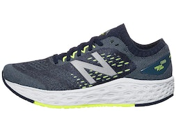 Review of New Balance Mens Vongo V4