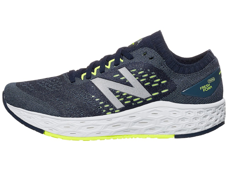 Mens New Balance Vongo V4