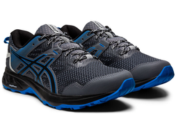 Review of Asics Mens Gel Sonoma 5