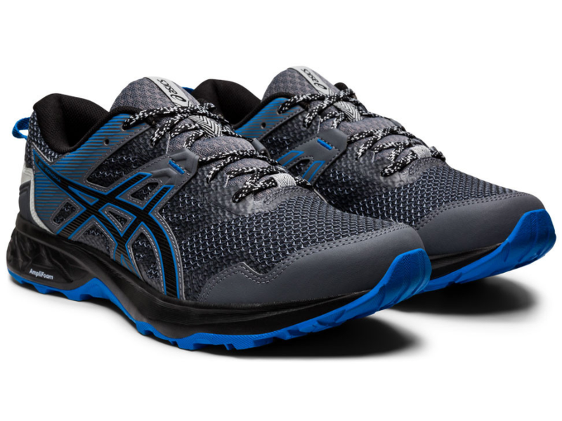 Mens Asics Gel Sonoma 5