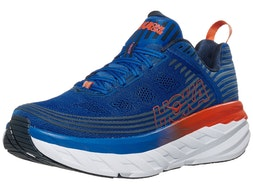 Review of Hoka Mens Bondi 6