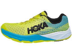 Review of Hoka Unisex Carbon Rocket