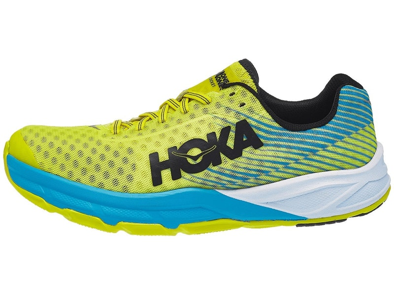 Unisex Hoka Carbon Rocket