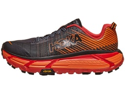Review of Hoka Mens Mafate 2