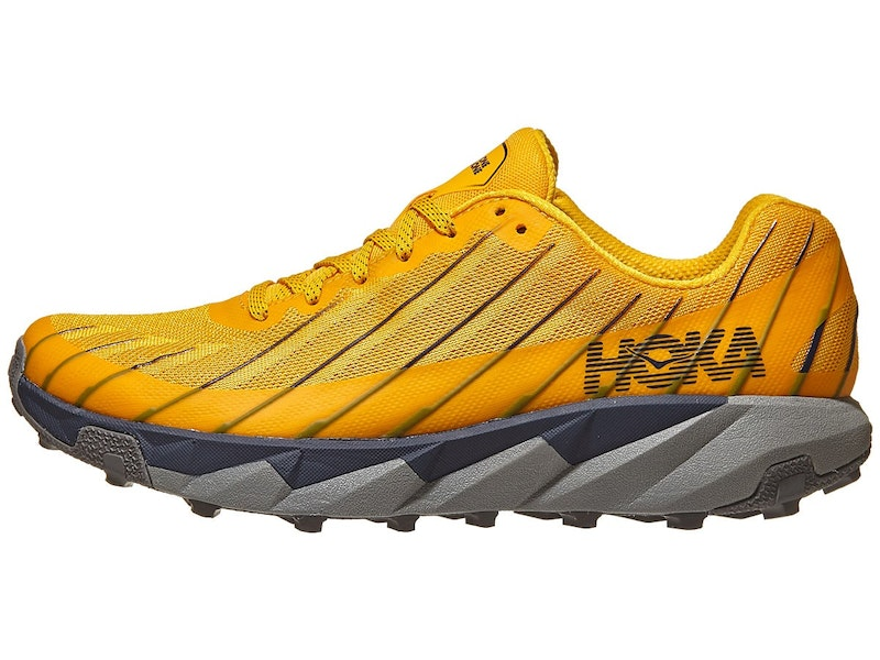 Mens Hoka Torrent