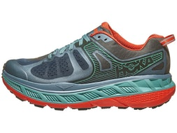 Review of Hoka Mens Stinson ATR 5