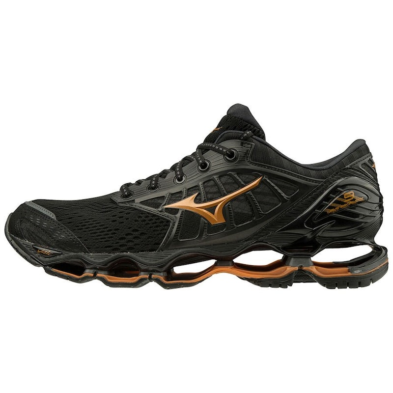 Mens Mizuno Prophecy 9